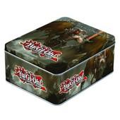 Yu-Gi-Oh ! - Tin Box Destructeur De La Proph�tie