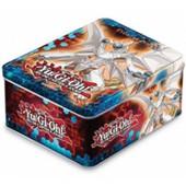 Yu-Gi-Oh ! - Tin Box �volzar Dolkka