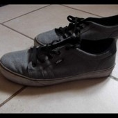 Chaussures Vans Homme Taille 44