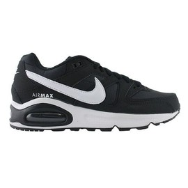 Unisexe Nike Wmns Air Max Command 397690 021
