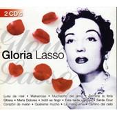 Gloria Lasso - Gloria Lasso