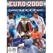 Euro 2000 : L'int�grale