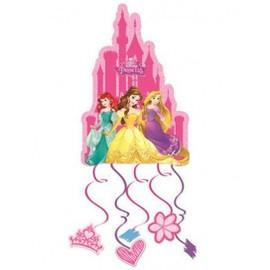 Pi�ata Princesse Disney