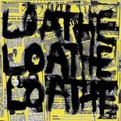 Loathe - Nightslug