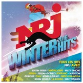 Nrj Winter Hits 2016 - Collectif