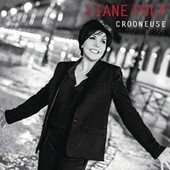 Crooneuse - Liane Foly