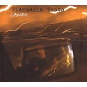 Lampo - Testa Gianmaria