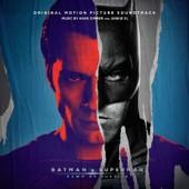 Batman V Superman : L'aube De La Justice - Hans Zimmer