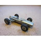 Penny Brabham F1 N�0/5
