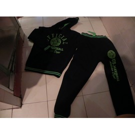Jogging/Surv�tement 2 Pi�ces Us Marshall Homme/Ado Taille M