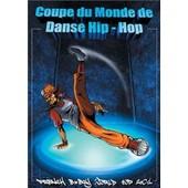 Coupe De Monde De Danse Hip-Hop