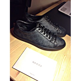 Chaussures Gucci T42