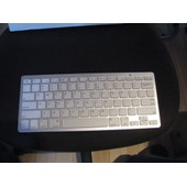 Logitech Wireless Combo MK220 - Clavier