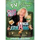 Jango Edwards - Tv Jango - The Crazy Best-Of de Jango Edwards