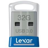 Lexar JumpDrive USB 3.0 32GB S45