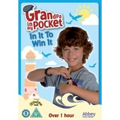 Grandpa - In It To Win It [Dvd]