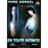 En Toute Intimit� (Sc�nario D'exploitation) (Marc Dorcel)
