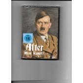 After Mein Kampf ? de Inconnu