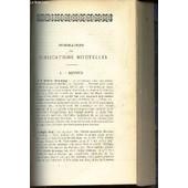 Sommaires Des Publications Nouvelles : C.F. Gordon Cummin - C. Kegan Paul - Isaac Taylor - J.G. Rogers / O. Zoeckler / J. King - J. Martha . de COLLECTIF
