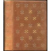 Le Chevalier De Maison-Rouge - Illustrees Par Saint-Justh. de alexandre dumas