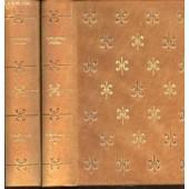 Vingt Ans Apres En 2 Tomes (1+2) - Illustrees Par Saint-Justh. de alexandre dumas