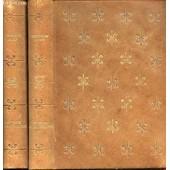 Les Trois Mousquetaires En 3 Tomes (1+2+3) - Illustrees Par Saint-Justh. de alexandre dumas