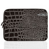 Laurastore Urban Pattern Housse Pour Ordinateur Portable/Macbook Pro/Air 13
