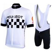 Molteni 2016 Vente Chaude V�lo Maillot Manches Courtes Respirant �t� Style Abbigliamento Ciclismo / Ropa Ciclismo Hombre Vtt V�lo