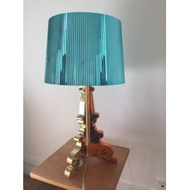 Lampe bourgie kartel d occasion 73 vendre pas cher - Lampe kartell occasion ...