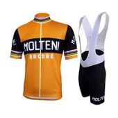 2016 V�lo Maillot Molteni Nouvelle Arriv�e V�lo Vtt Cyclisme V�tements Chine Ropa Ciclismo Hombre Bicicleta V�tements Maillot D'�t�