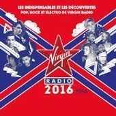 Virgin Radio 2016 Vol. 2 - Collectif