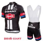 Pro Ciclismo 2016 �t� Style V�tements De Cyclisme Maillot Ciclismo Vtt Bicicleta V�lo Maillot Vente Chaude Respirant Fo Hommes G-222
