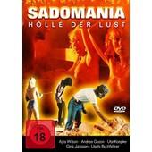 Sadomania,H�lle Der Lust de Various