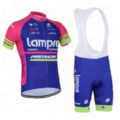 Ropa Ciclismo Maillot �t� 2016 � Manches Courtes Maillot Ciclismo V�lo Vtt V�lo Sport Cothing V�los Man Jersey