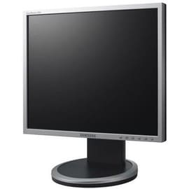Samsung SyncMaster 740N - 17 pouces