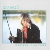 Mistral Gagnant - Renaud,