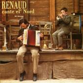 Renaud Cante El'nord - Renaud,