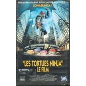 Les Tortues Ninja de Michael Pressman