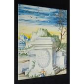 Etude Couturier Nicolay : Vente Aux Ench�res Publiques � Paris, H�tel Drouot, 27 Mars 1990. Porcelaines Et Fa�ences Des Xviiie Et Xixe Si�cles de Collectif