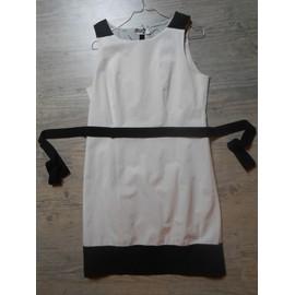 Robe De Soir�e 123