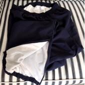 Pantalon Athl�tisme D�cathlon Jogging Polyester L Bleu