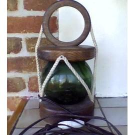 lampe boule vintage d occasion. Black Bedroom Furniture Sets. Home Design Ideas