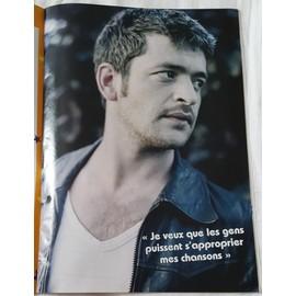 poster a4 grégoire