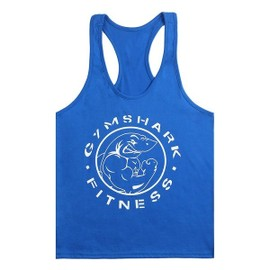 Les Hommes Sans Manches A-Shirt Musculation Fitness Gym Sport Muscle Gilet D�bardeur