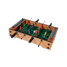 Ootb Mini Soccer Table