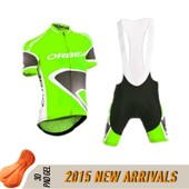 Orbea Hommes Sport Cyclisme Maillot Bicicleta Manches V�lo Kits Ropa De Ciclismo Vtt �t� Jersey Hombre