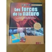 Les Forces De La Nature de Dr. Birgit Gl�ser