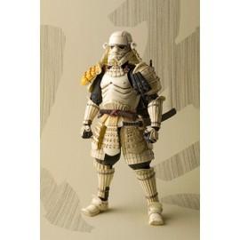 Bandai Star Wars Figurine Sandtrooper Teppou Ashigaru