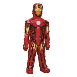 Pinata Iron Man