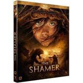 The Shamer - Blu-Ray de Kenneth Kainz